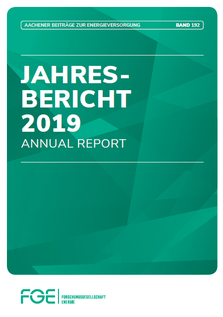 Picture of the Annual Report